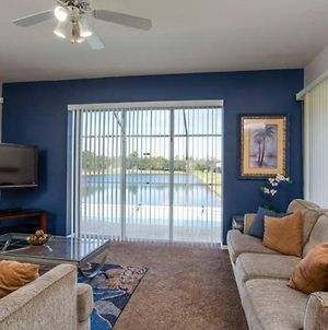 Beautiful 4 Bedroom 2 Bath Pool Home In Kissimmee photos Exterior