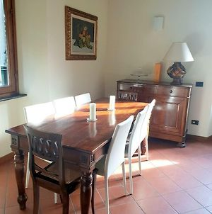 Apartment With 3 Bedrooms In Firenze With Wifi photos Exterior
