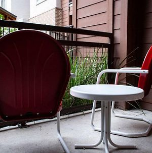 1Br South Congress Apt #2132 | Pool By Wanderjaunt photos Exterior