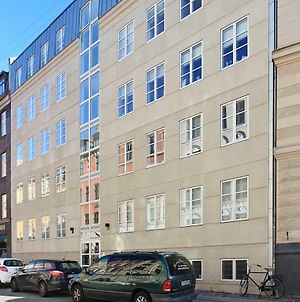 Cph Lux Apartment Base2 photos Exterior