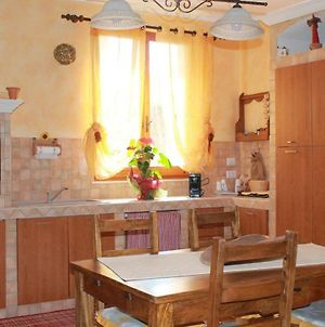 Apartment With 2 Bedrooms In Castelsardo 500 M From The Beach photos Exterior
