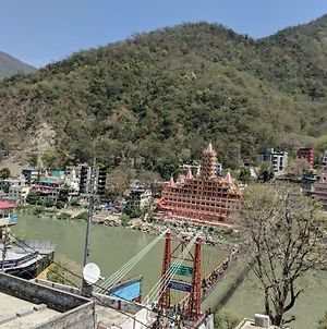Yog Rishikesh photos Exterior