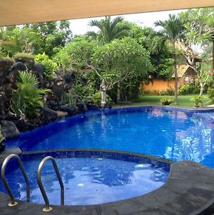 Villa Tenganan Kura Kura Villas Candidasa. Sleeps Up To 4 In Comfort. photos Exterior
