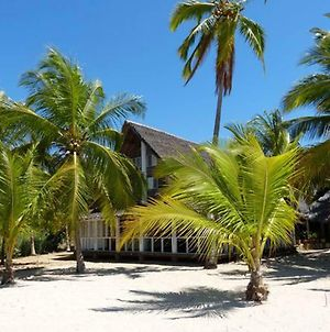 Nosy Be, A Wonderful Location To Have A Relaxing Vacation. photos Exterior