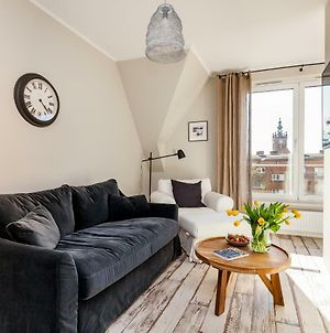 Happy Stay Old Town Hygge Apartment 368 photos Exterior