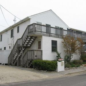 Ocean Block Home In Ship Bottom #107299 photos Exterior
