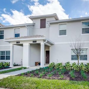 You Have Found The Ultimate Luxury 4 Bedroom Home On Champions Gate Resort, Orlando Townhome 2834 photos Exterior