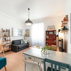 Sleek 2 Bed Flat 2 Tube Stops From The Colosseum photos Exterior