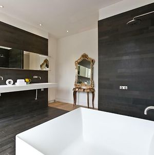 Brondesbury Road By Onefinestay photos Exterior