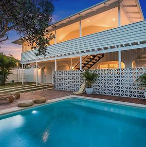 A Perfect Stay - Castaway On Tallows photos Exterior
