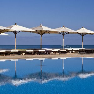 Radisson Blu Ulysse Resort & Thalasso Djerba (Adults Only) photos Exterior