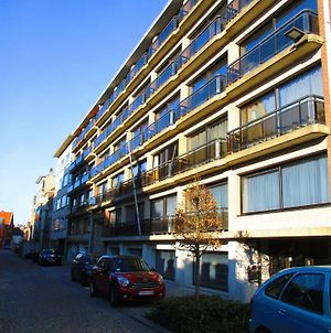 Value Stay Residence Mechelen photos Exterior