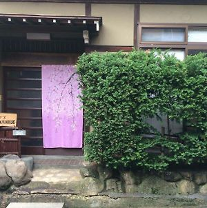 Takayama Ninja House Only 1 Room Available For Covi D Measures photos Exterior