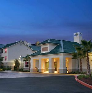 Homewood Suites By Hilton Sacramento Airport - Natomas photos Exterior
