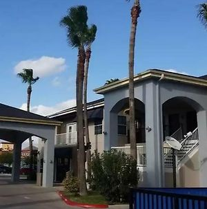 Super 8 Mcallen photos Exterior