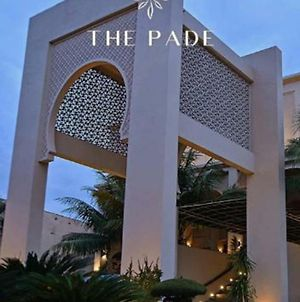 The Pade Hotel photos Exterior