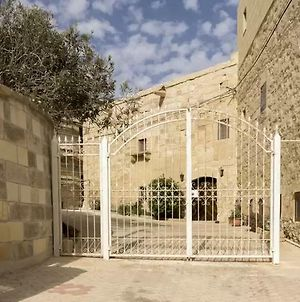 Gozo Houses Of Character photos Exterior
