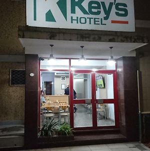 Hotel Key S photos Exterior