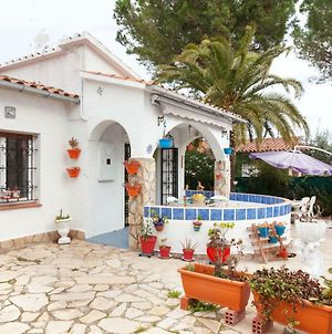 Holiday Home La Bahia photos Exterior
