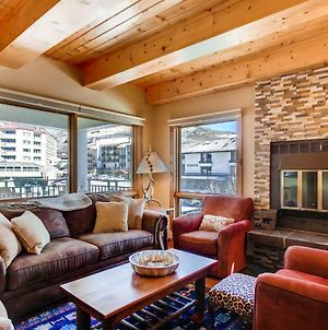 Recently Remodeled 2 Bedroom Condo Condo photos Exterior