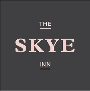 The Skye Inn photos Exterior