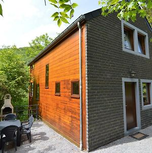 Cozy Holiday Home In Sougne Remouchamps With Private Garden photos Exterior