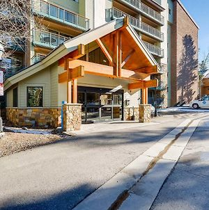 Trails End Condominiums photos Exterior