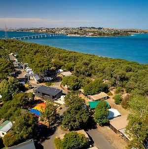 Big4 Phillip Island Caravan Park photos Exterior