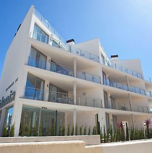 Apartaments Posidonia photos Exterior