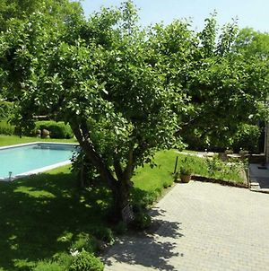 Beautiful Cottage Near Aywaille With Large Garden photos Exterior