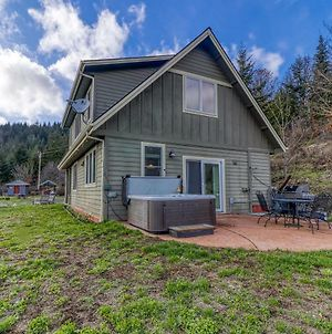 White Salmon Getaway photos Exterior
