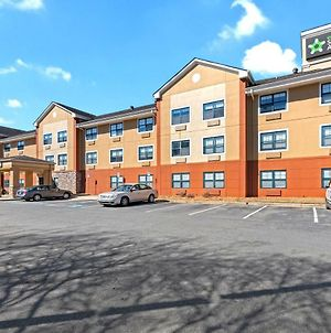 Extended Stay America - Charlotte - Pineville - Park Rd photos Exterior