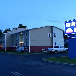 Budget Inn Ontario photos Exterior