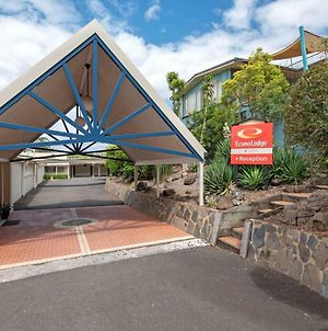 Econo Lodge Toowoomba Motel & Events Centre photos Exterior
