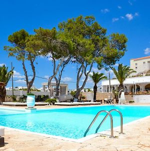 Approdo Boutique Hotel Leuca photos Exterior