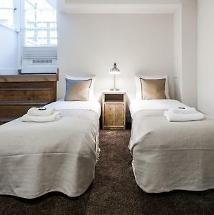 Short Stay Group Jordaan Noordermarkt Serviced Apartments Amsterdam photos Exterior