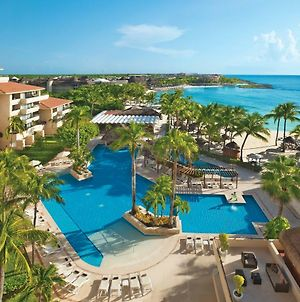 Dreams Puerto Aventuras Resort & Spa photos Exterior