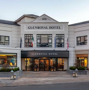 Glenroyal Hotel & Leisure Club photos Exterior