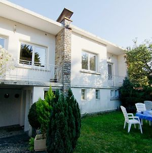 Holiday Home La Plage photos Exterior