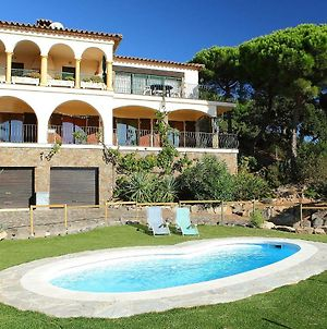 Holiday Home Puig Romani-2 photos Exterior