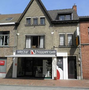 Apartment Poperinge photos Exterior