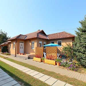 Holiday Home Balaton H2078 photos Exterior