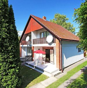 Holiday Home Balaton H422 photos Exterior