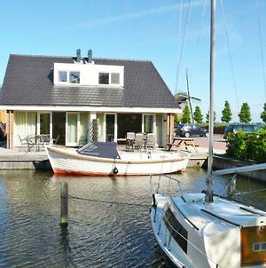 Holiday Home Busch En Dam.1 photos Exterior