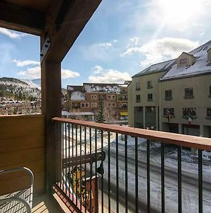 Der Steiermark At Breckenridge #201 Condo photos Exterior