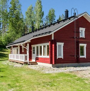 Holiday Home Kerssintie 16 B photos Exterior