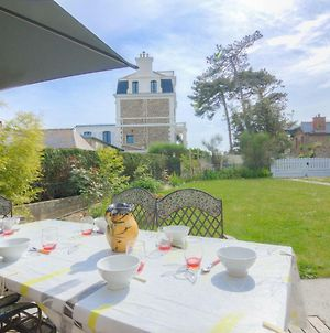 Holiday Home Maison Chateaubriand photos Exterior