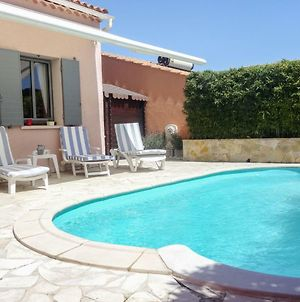 Holiday Home Bastide De St Antoine photos Exterior
