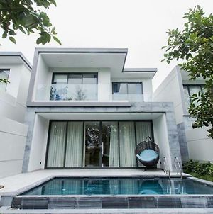 The Point Villa Three Bedrooms With Private Pool photos Exterior