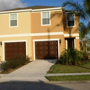 3 Bedroom Townhome W Community Pool&Jacuzzi No.1 photos Exterior